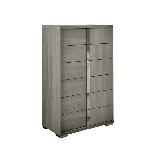 bedroom tivoli chest