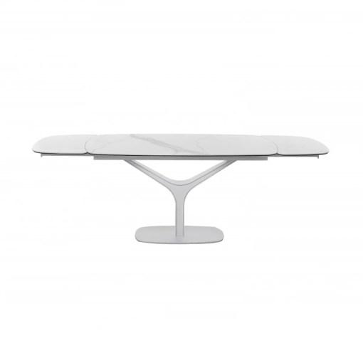 dining room ariston table