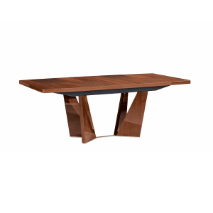 dining room bellagio dining table