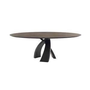 dining room eliseo table