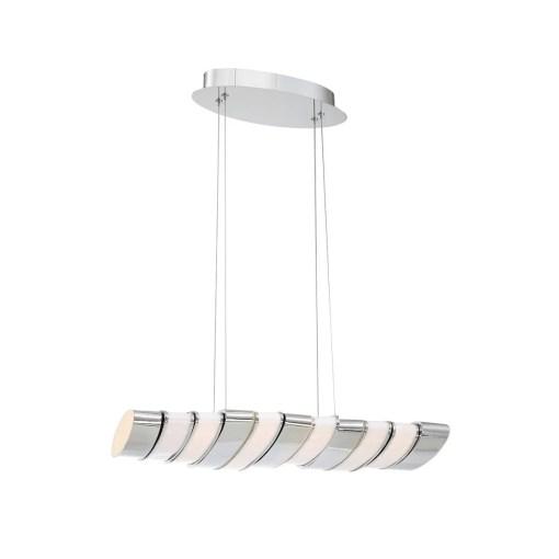 lighting gabriel pendant