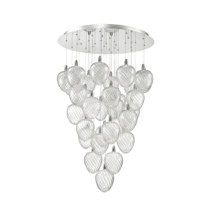 lighting macri chandelier