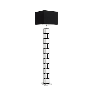 lighting reynaud floor lamp