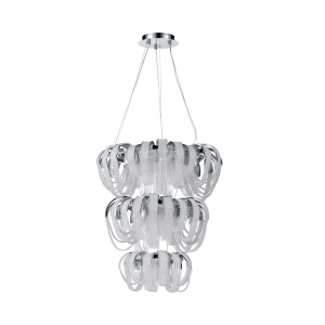 lighting sage 31-inch chandelier