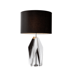 lighting setai table lamp