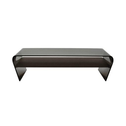 living room amaranto coffee table