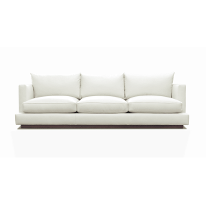 living room claire sofa