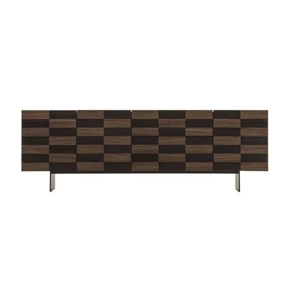 living room colosseo sideboard
