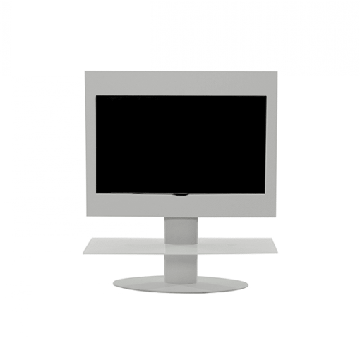 living room cortes tv stand