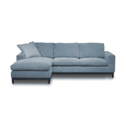 living room ellis sectional