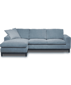 living room ellis sectional
