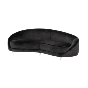living room esmeralda sofa