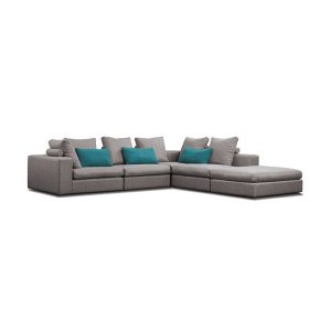living room hyde sectional