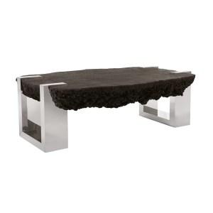 living room negotiation coffee table