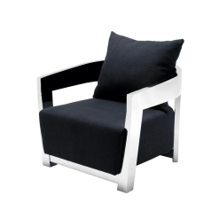 living room rubautelli chair