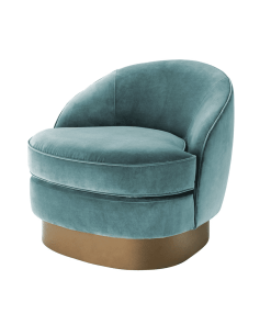living room sat accent chair