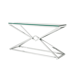 living room symmy console table