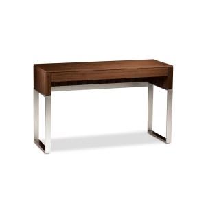 office furniture cascadia laptop desk