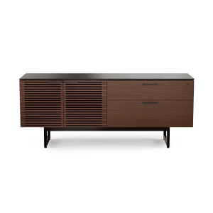 office furniture corridor credenza