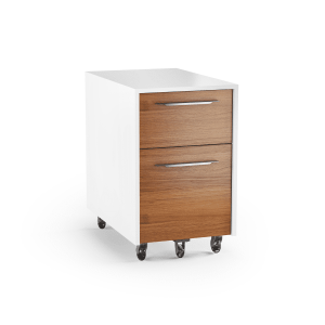 office furniture format file cabinet