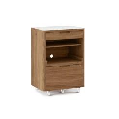 office furniture kronos cabinet