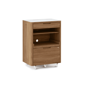 office furniture kronos cabinet