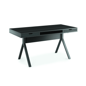 office furniture modica desk
