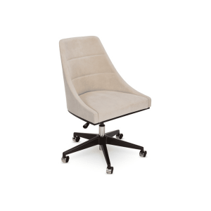 office furniture senna chair
