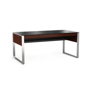 office furniture sequel executive desk