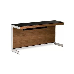 office furniture sequel return desk