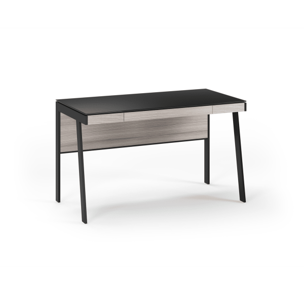 office furniture sigma compact