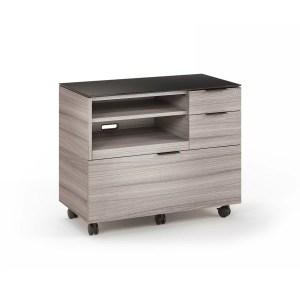office furniture sigma multifunctional