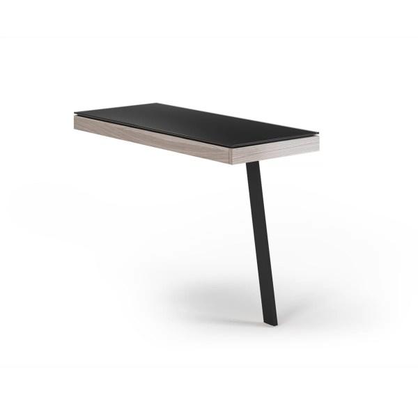 office furniture sigma return desk