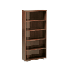office pisa libraru bookcase
