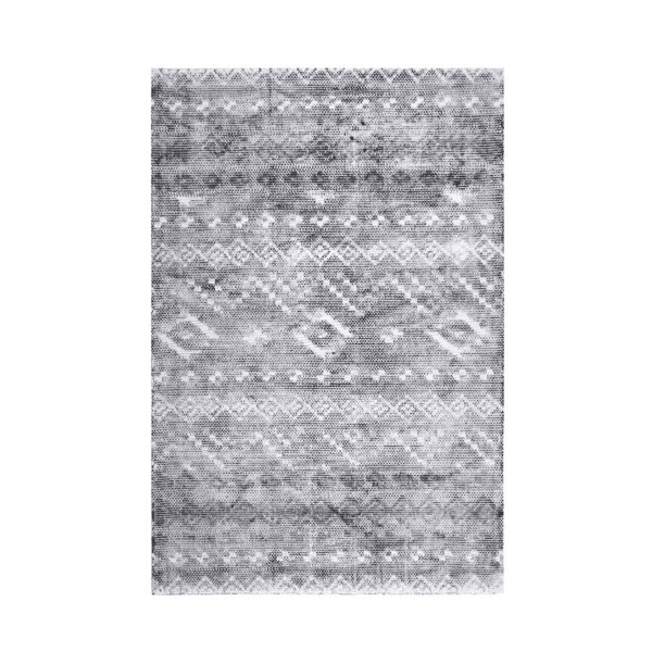 accessories Boho rug