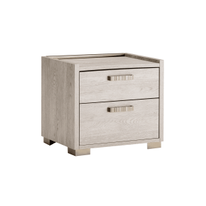 bedroom demetra nightstand