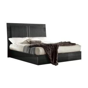 bedroom versilia bed