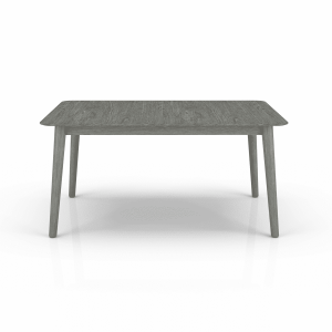 dining room elda 62-inch table