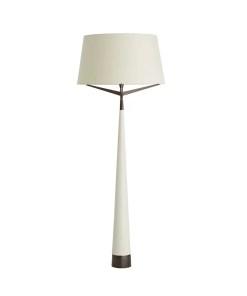 lighting elden floor lamp