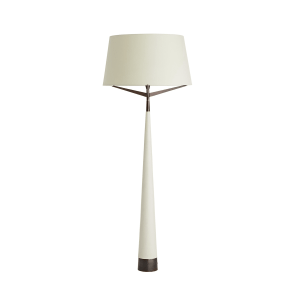lighting elden floor lamp