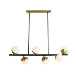 lighting wahlburg chandelier