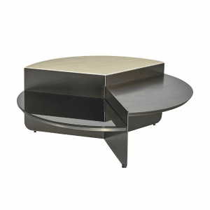 living room alessia coffee table