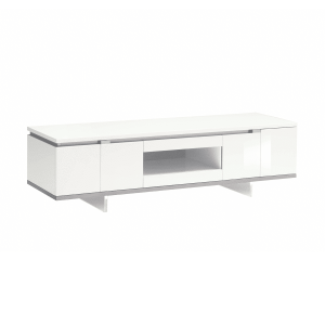 living room artemide tv stand
