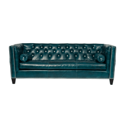 living room avenue sofa