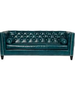 living room avenue sofa