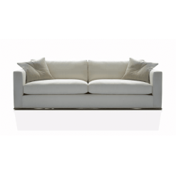 living room calem sofa