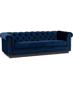 living room claude sofa