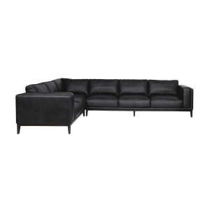 living room dimitri sectional sofa