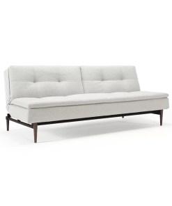 living room dublexo styletto sofa bed