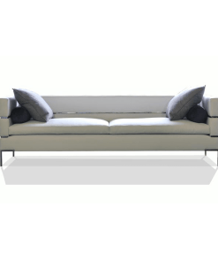 living room elio sofa